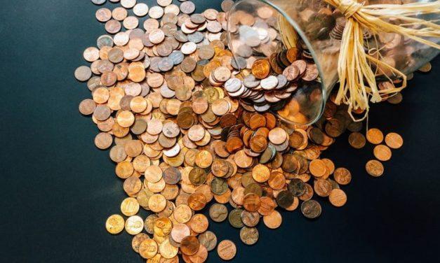 Le concours bancaire abusif et la mise en cause de la responsabilité de la banque