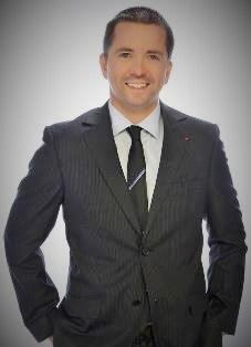 Maître Thomas CANFIN, Avocat à NICE, Spécialiste en droit bancaire, droit boursier, droit financier, droit commercial, droit des affaires, droit de la concurrence