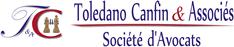 Toledano Canfin & Associés - Société d'avocats à NICE, Cannes, Grasse