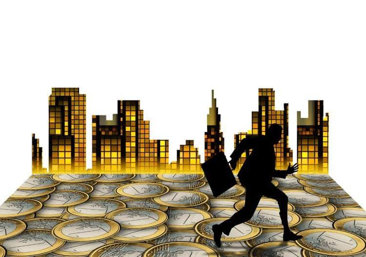 La responsabilité de la banque en matière de perte de capital investi dans le cadre de placements financiers et/ou boursiers