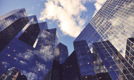 Le remboursement anticipé du prêt bancaire et la pénalité de remboursement anticipé