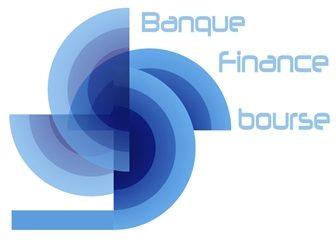 Le démarchage bancaire et financier et la vente à distance