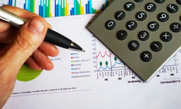 Rupture de crédit de l'entreprise et procédure collective : Quid de la responsabilité de la banque ?