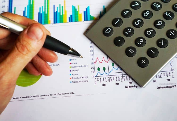 Rupture de crédit et responsabilité de la banque