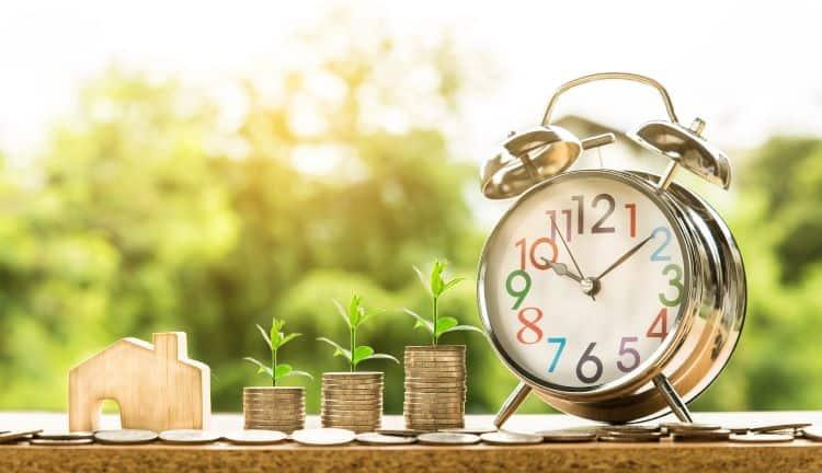 Prêt in fine : la responsabilité de la banque tirée de son devoir de conseil peut être engagée pour réparer un préjudice né et actuel mais pas pour un préjudice éventuel