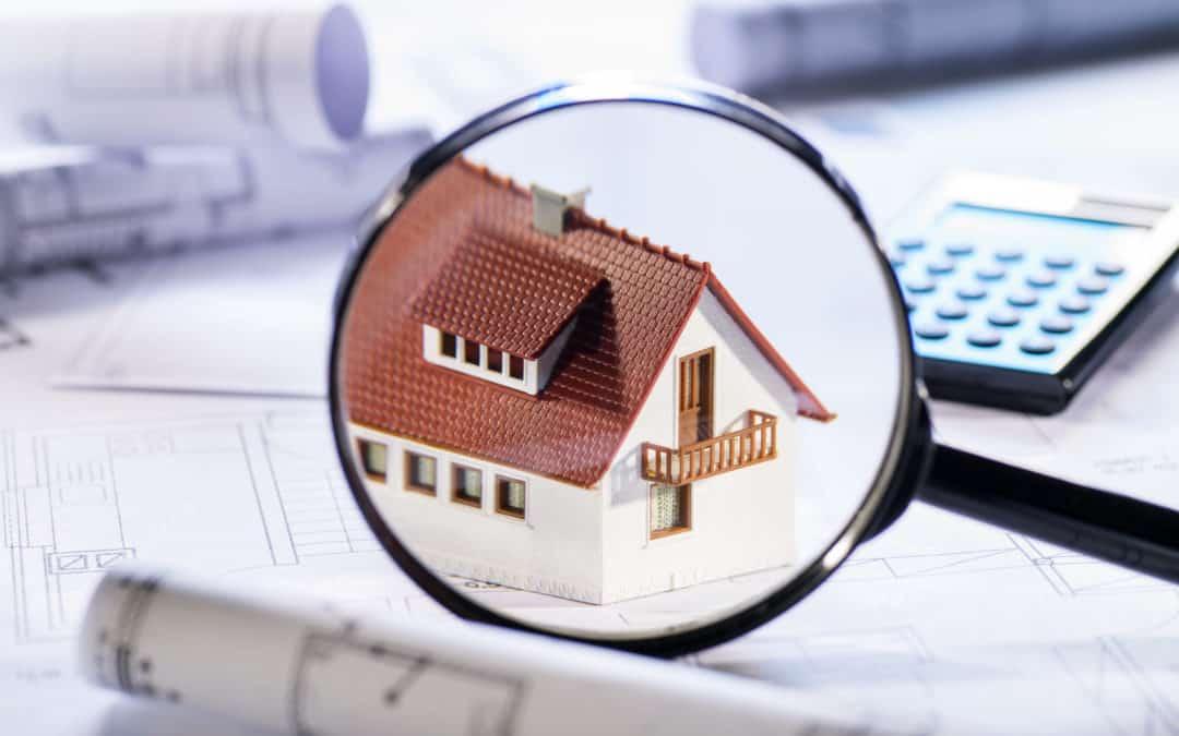 Avocat spécialiste de la saisie immobilière et autres saisies à Nice