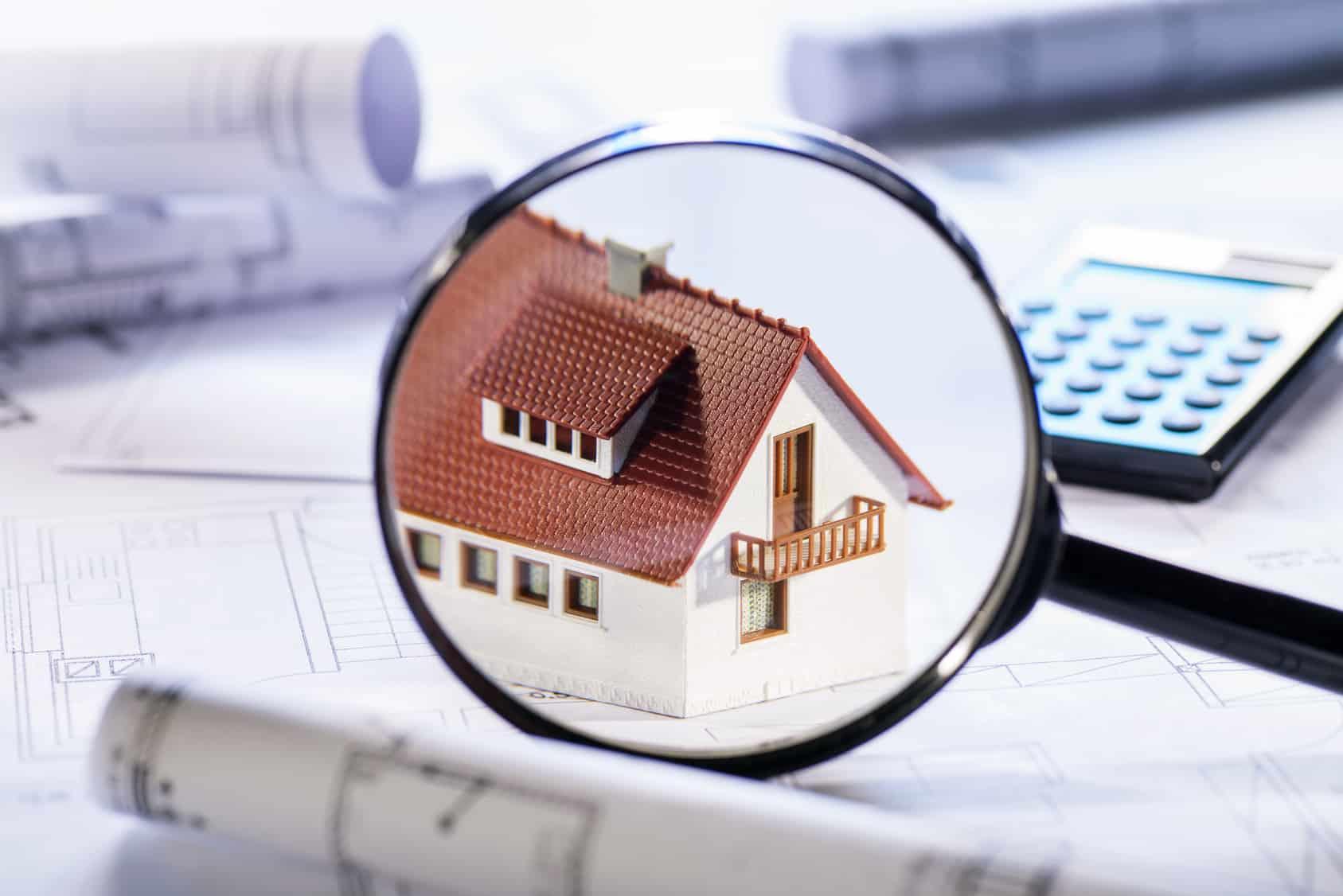 Avocat spécialiste de la saisie immobilière à Nice - Maître Thomas CANFIN