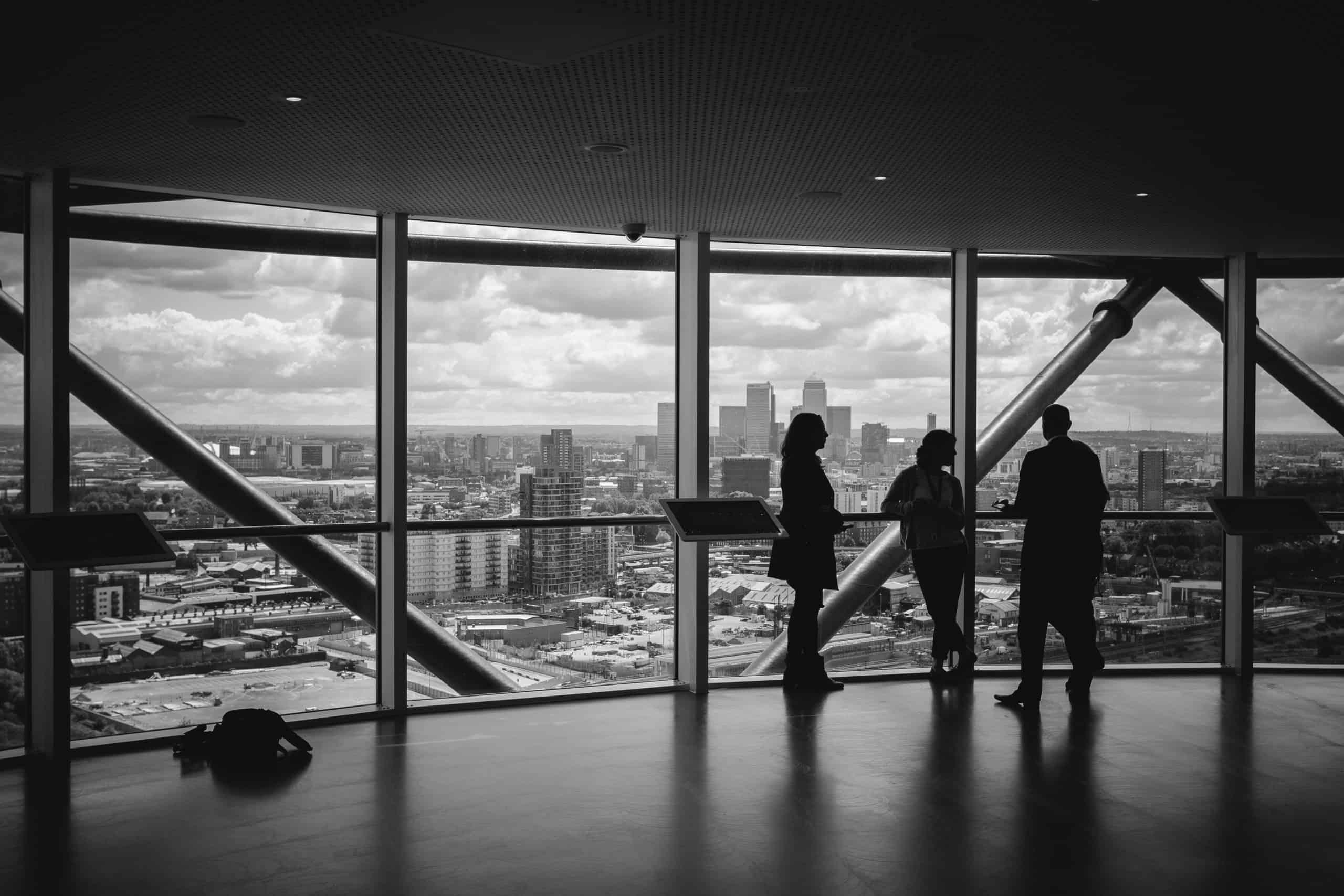 Avocat droit bancaire Nice - La responsabilité de la banque tirée d'un manquement à son devoir de mise en garde