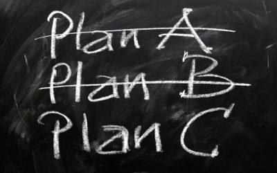Plans de sauvegarde et de redressement (entreprises en difficulté)