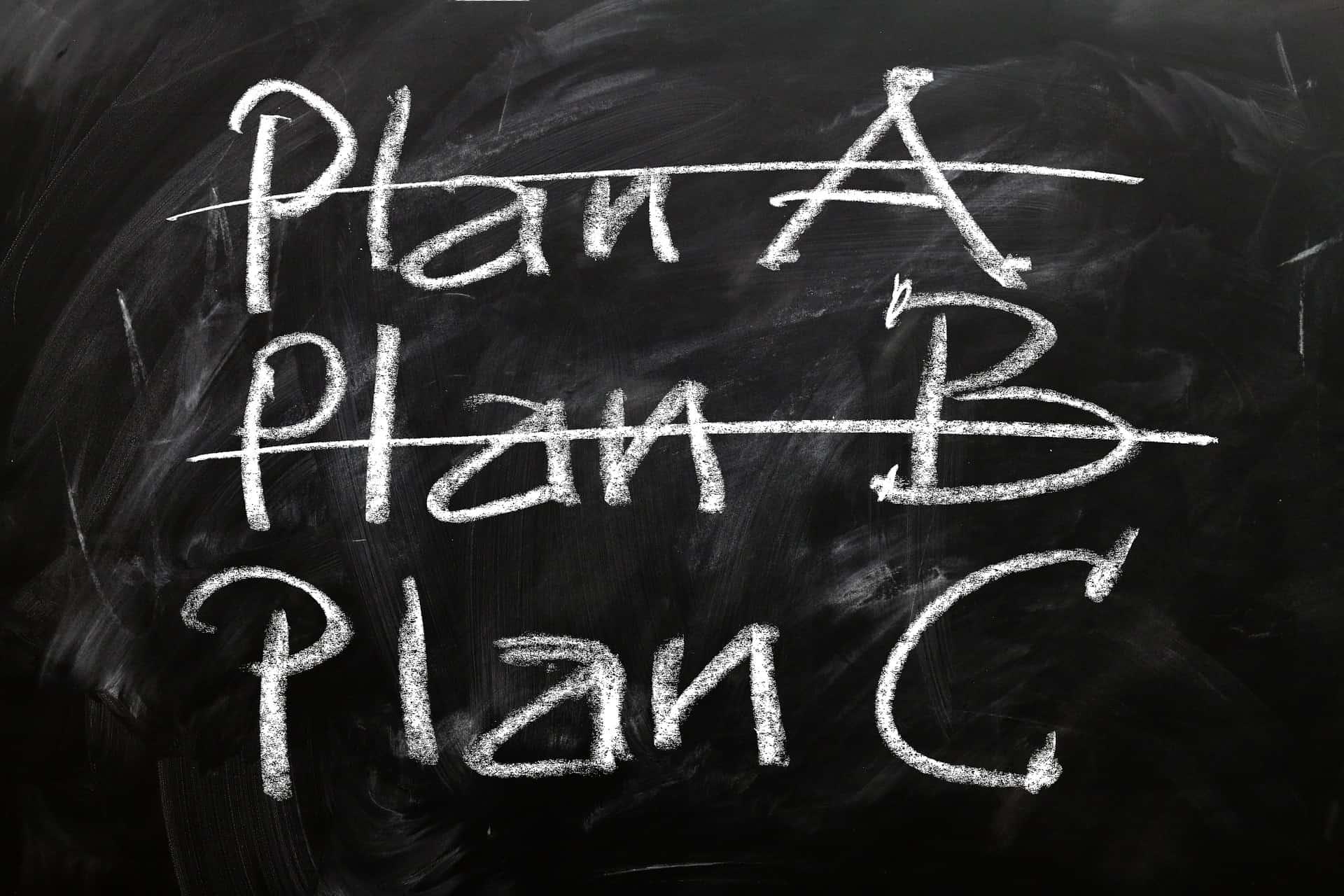 Plans de sauvegarde et de redressement